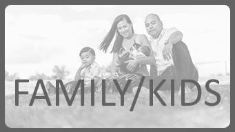Family/Kids